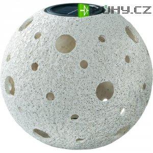 Solární kamenná LED koule, RFD-SLS087