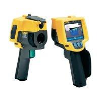 Termokamera Fluke TiR, -20 až+100 °C, 160 x 120 px s bolometrickou maticí