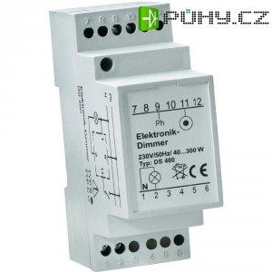 Elektronický stmívač DS 400B
