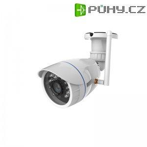 OPTEX 990524 IPCAM 524 Monitorovací HD bezdrátová venkovní kamera