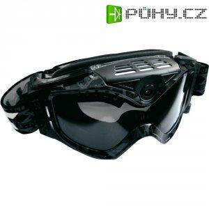 Outdoorová kamera v brýlích Liquid Image All-Sport HD