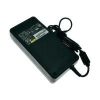Síťový adaptér pro notebooky Fujitsu CP500560-02, 19 VDC, 210 W