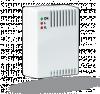 Detektor úniku plynu s reléovým výstupem - GS-130 detektor hořlavých plynů - napájení 230V