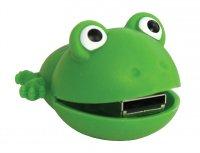 Flash USB TDK Toys 8GB Frog USB 2.0