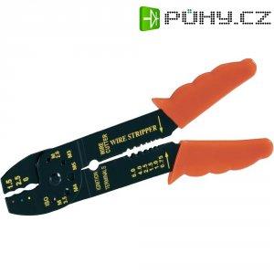 Krimpovací kleště 1,5 - 6 mm²