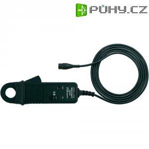 Klešťový proudový adaptér Hameg HZO50, 1 mA - 30 A