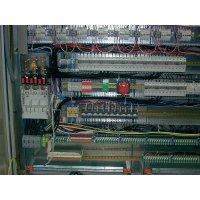 Instalační kabel Multinorm 0,75 mm² - šedá