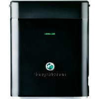 Akumulátor Sony Ericsson Power Pack CPP-10