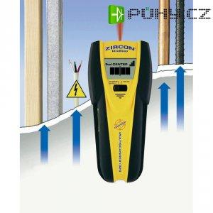 MultiScanner Zircon i320 OneStep