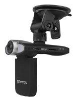 "Kamera do auta Full HD Prestigio Roadrunner 515, 2"""