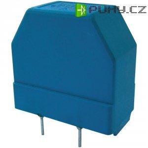 Radiální tlumivka Radiohm 42V202500, 2,7 mH, 2,5 A, 250 V/AC
