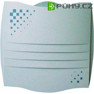 Akustický a optický hlásič příchozího hovoru Flash-Bell, 100 dB