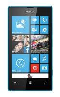 Nokia Lumia 520 Cyan - CZ distribuce