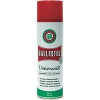 ZBROJNÍ OLEJ BALLISTOL 400 ml