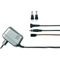 Modelářská nabíječka pro žhavení VOLTCRAFT MW3220HC, 200 mA