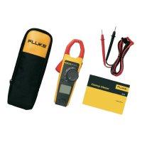 Klešťový ampérmetr Fluke 373 AC