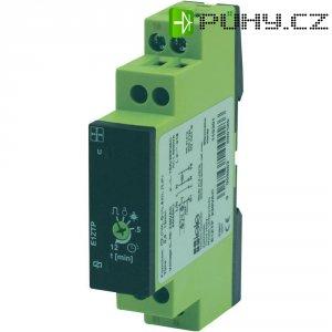 Řada ENYA - časové relé od TELE tele 110301, E1ZTP 230V AC, 230V A