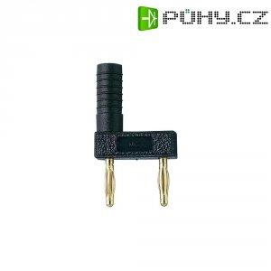 Spojovací konektor KS2