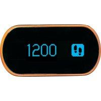 Fitness hodinky Medisana VIFIT Connect 76416