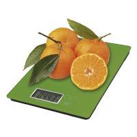 Digitální kuchyňská váha TY3101G