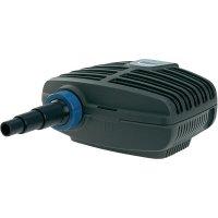 Filtrační a potůčkové čerpadlo Oase Aquamax Classic 14500