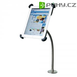 Stojan pro iPad, iPad2 a iPad3 Sir James Gooseneck