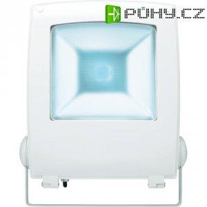 Venkovní LED reflektor Renkforce SPC50H2 KW, 50 W, studená bílá
