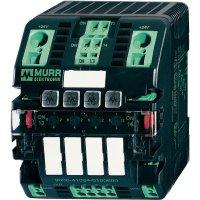 Modul pro kontrolu proudu na DIN lištu Murr Elektronik Mico 4.4, 24 - 30 V/DC