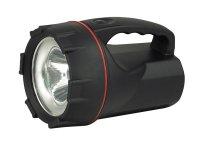Svítilna nabíjecí LED (3W) (WN11)