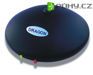 GSM alarm DRAGON