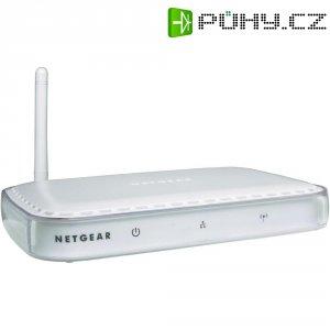 WLAN Accesspoint Netgear WG602