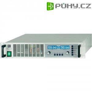 Regulovatelný laboratorní zdroj EA-PS 8065-10, 0 - 65 V, 0 - 10 A