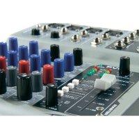Mixážní pult Peavey PV 6