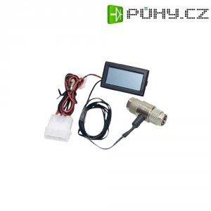 VODNÍ TEPLOMER INNOVATEK LCD 512MB AMP