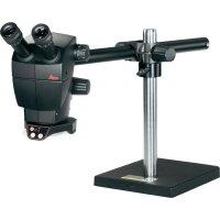 Stereomikroskop s otočným ramenem Leica A60 S, 10450310