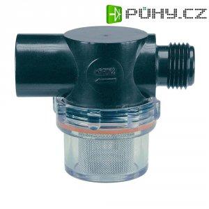 Šroubovací filtr 20,96/18,7 mm