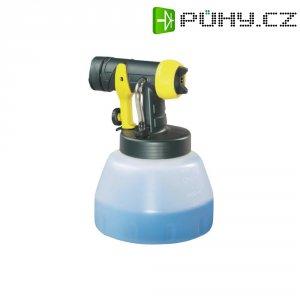 Stříkací nástavec Wagner Perfect Spray, 1400 ml, pro W550, W560,W867