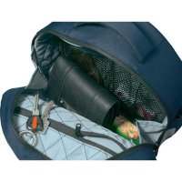 Taška na jízdní kolo ABUS ST-4300 KF Essential