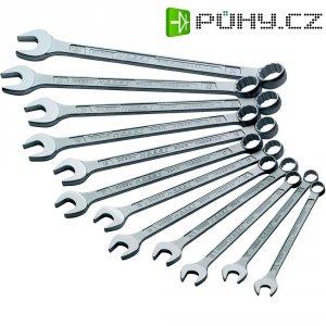 Sada očkoplochých klíčů Hazet, 10 - 22 mm, 12 ks