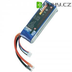 Akupack Li-Pol (modelářství) Conrad energy 239039, 11.1 V, 2200 mAh