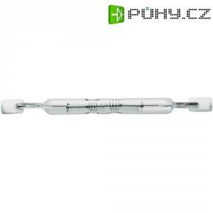 Halogenová žárovka R7s, 130 W,bílá