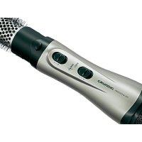 Kulma Grundig HS 8980, GMN0100, 1200 W