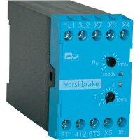Brzdící přístroj Peter Electronic VB 230-25L