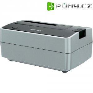 HDD dokovací stanice, Freecom USB/FireWire/eSATA
