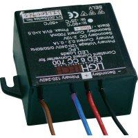Elektronická zátěž 230 V/6 W pro 2 LED 901006701, 0.7 A, 120-240 V