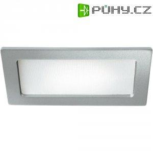 Vestavné svítidlo Philips Smartspot, 12 W, E27, hliník