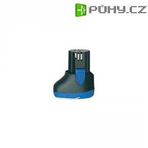 Náhradní akumulátor 10,8 V/1,3 AH Li-Ion DREMELR 855