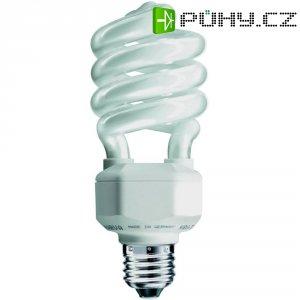 Úsporná žárovka spirálová Narva BIO vital® 366230003 E27, 23 W