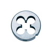Závitník Exact 10407 DIN 223B, 38 mm, závit M12