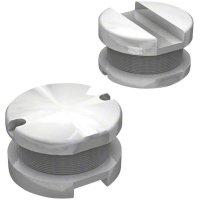 Výkonová cívka Bourns SDR0503-102KL, 1 mH, 0,11 A, 10 %